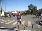 4.º Grande Prémio Santa Bárbara - Atletismo :: 4GP_aljustrel_63