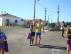 4.º Grande Prémio Santa Bárbara - Atletismo :: 4GP_aljustrel_78