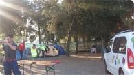 Acampamento_05