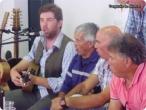 AnimaRua - Cante Baldão :: Cante_15