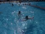 actividades_11