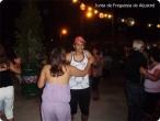 Bailes de Rua_11