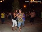 Bailes de Rua_12