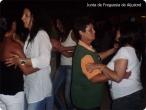 Bailes de Rua_14