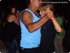 Bailes de Rua_16