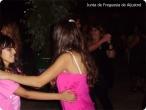 Bailes de Rua_17
