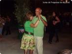Bailes de Rua_18