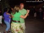 Bailes de Rua_19