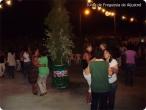 Bailes de Rua_20