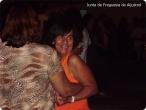 Bailes de Rua_22