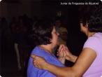 Bailes de Rua_23