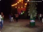 Bailes de Rua_32