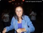 Bailes de Rua_33