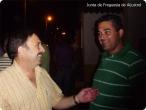 Bailes de Rua_37