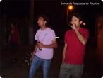 Bailes de Rua_44