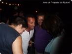 Bailes de Rua_46