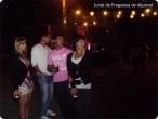 Bailes de Rua_47