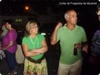 Bailes de Rua_4