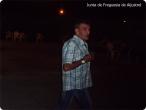 Bailes de Rua_53