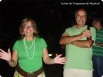 Bailes de Rua_5