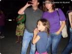 Bailes de Rua_6