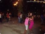 Bailes de Rua_8