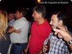 Bailes_Rua_XXI_01