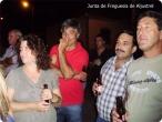 Bailes_Rua_XXI_08
