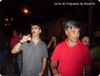 Bailes_Rua_XXI_13