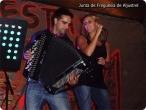 Bailes_Rua_XXI_15