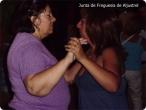 Bailes_Rua_XXI_18