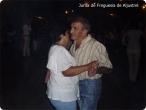 Bailes_Rua_XXI_19