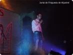 Bailes_Rua_XXI_29