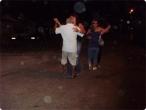 Bailes de Rua - Bairro S. João - 2011 :: BaileRua_S_Jo