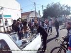 Convívio Desportivo - 2014 :: C-Desportivo2014_035
