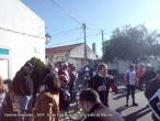 Convívio Desportivo - 2014 :: C-Desportivo2014_039