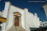 Igreja da Misericórdia_2