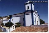 Igreja Matriz_3