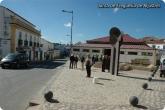 Mercado Municipal_1