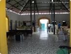Mercado Municipal_5
